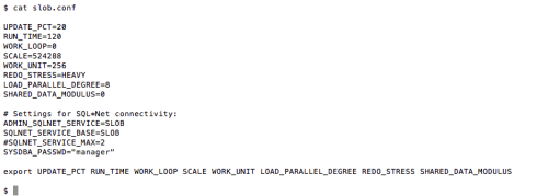 SLOB-data-load-3