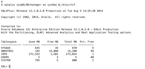 SLOB-data-load-5