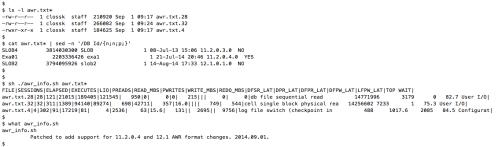 2014.09.01-awr_info.sh-usage