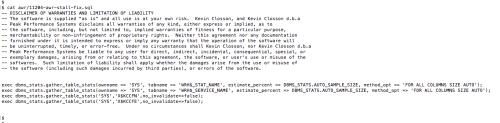 11.2.0.4-awr-stall-fix.sql