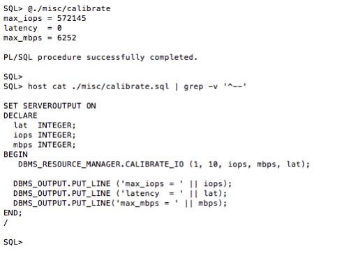 calibrate_572K-iops